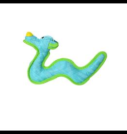 VIP Pet DuraForce Dragon Tough Dog Toy