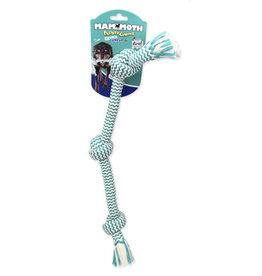 Mammoth Minty Fresh 3 Knot Tug