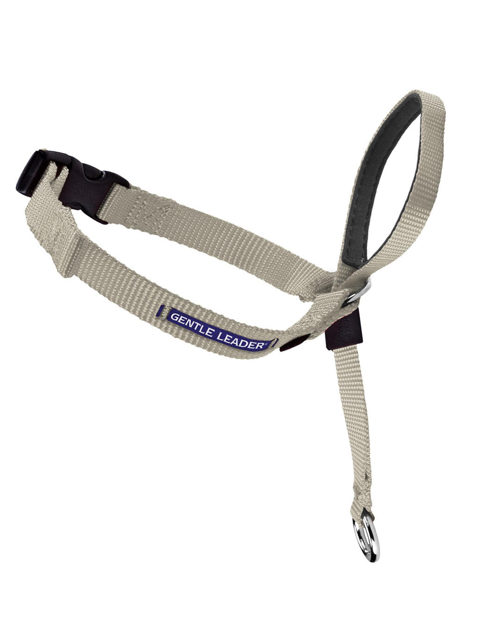 PetSafe PetSafe Gentle Leader Dog Head Collar Harness