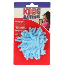 Kong Kong Moppy Ball Cat Toy