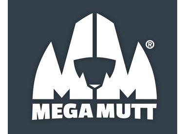 Mega Mutt