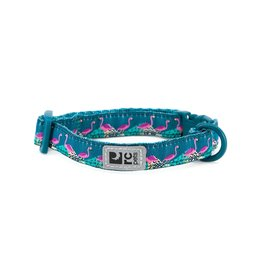 RC Pet Products RC Pets Kitty Breakaway Collars Various