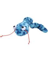 Turbo by Coastal Turbo Vibrating Creature Cat Toy
