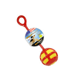 Ruff Dawg Ruff Dawg WhipperSnapper Launcher Toy