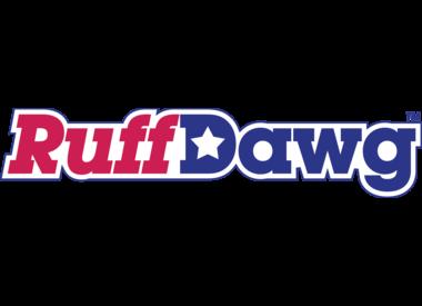 Ruff Dawg