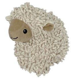 Petlou Naturals Lamb Toy