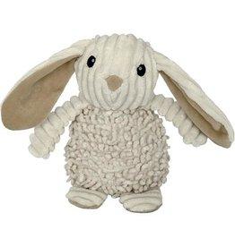 Petlou Naturals Rabbit Toy