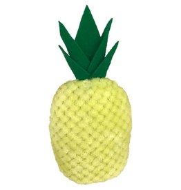 Petlou Fresh Foods Plush Pineapple