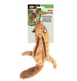 Ethical Pet / Spot Skinneeez Mini Flying Squirrel