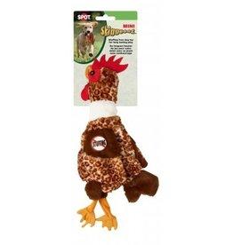 Ethical Pet / Spot Skinneeez Mini Chicken