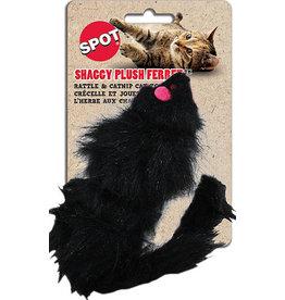 Ethical Pet / Spot Spot Shaggy Ferret Cat Toy