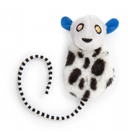 Petlinks Petlinks Lemur Lights Blinking Catnip Toy