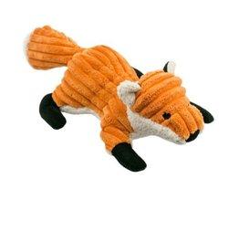 Tall Tails Woodland Fox Plush Toy