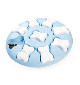 Outward Hound Puppy Smart Puzzle Toy