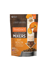 Nature's Variety Nature's Variety Instinct Raw Boost Mixers for Dogs Gut Health with Pumpkin, Sweet Potato, Chicory Root, Apple Cider Vinegar and Probiotics 5.5oz