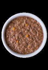 Koha Koha Wet Cat Food Limited Ingredient Diet Shredded Beef Entree in Gravy 5.5oz Can Grain Free