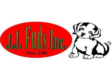J.J. Fuds