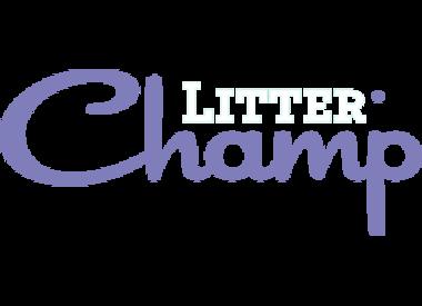 Litter Champ