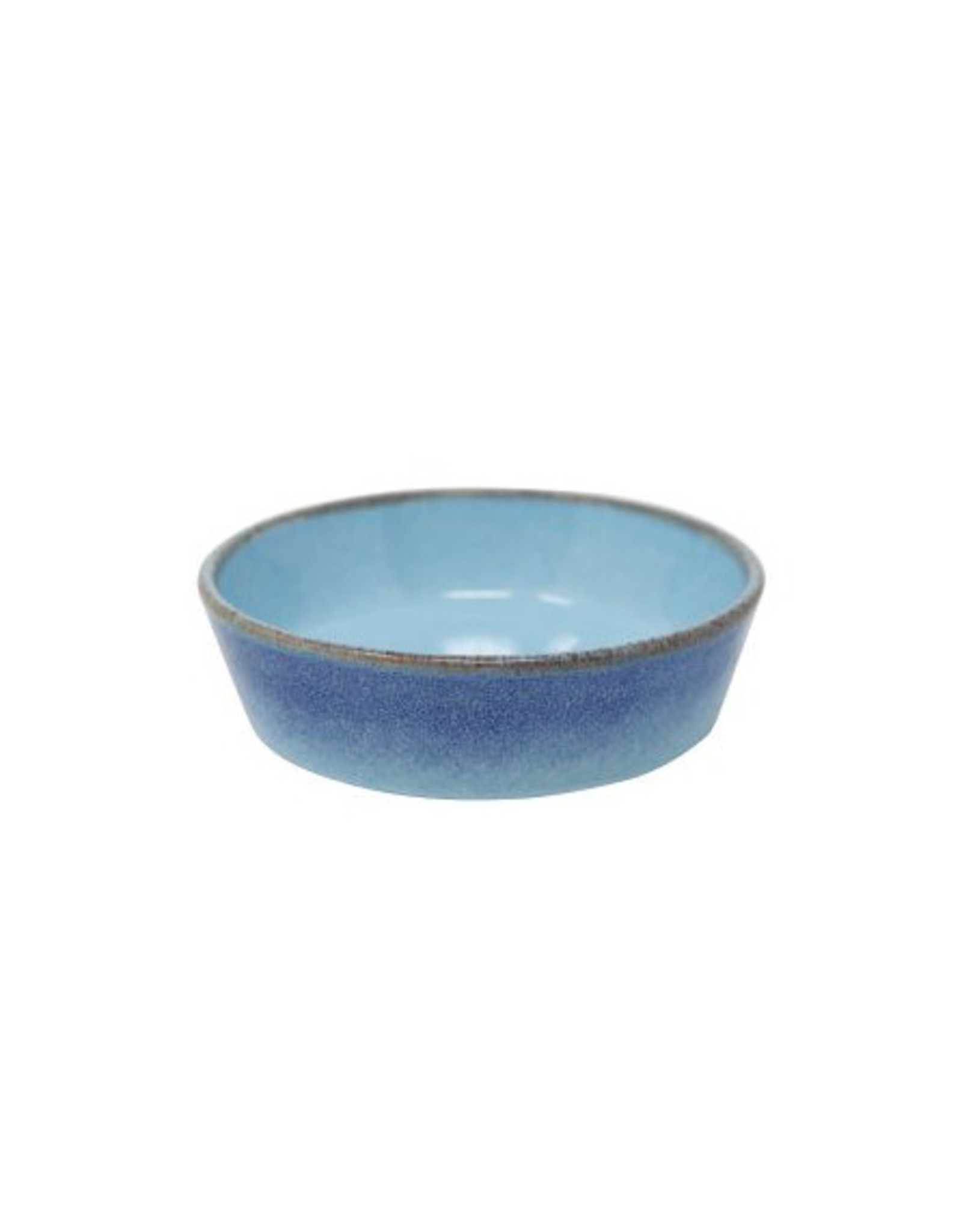 Pioneer Pet Products / Smart Cat Pioneer Pet Ceramic Bowls and Dishes for Dogs and Cats