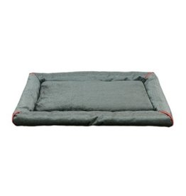Tall Tails Dream Chaser Deluxe Mat Bed
