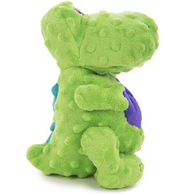 Go Dog Go Dog Plush T-Rex Toy Large