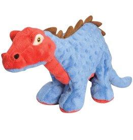 Go Dog Go Dog Plush Stegosaurus Dog Toy