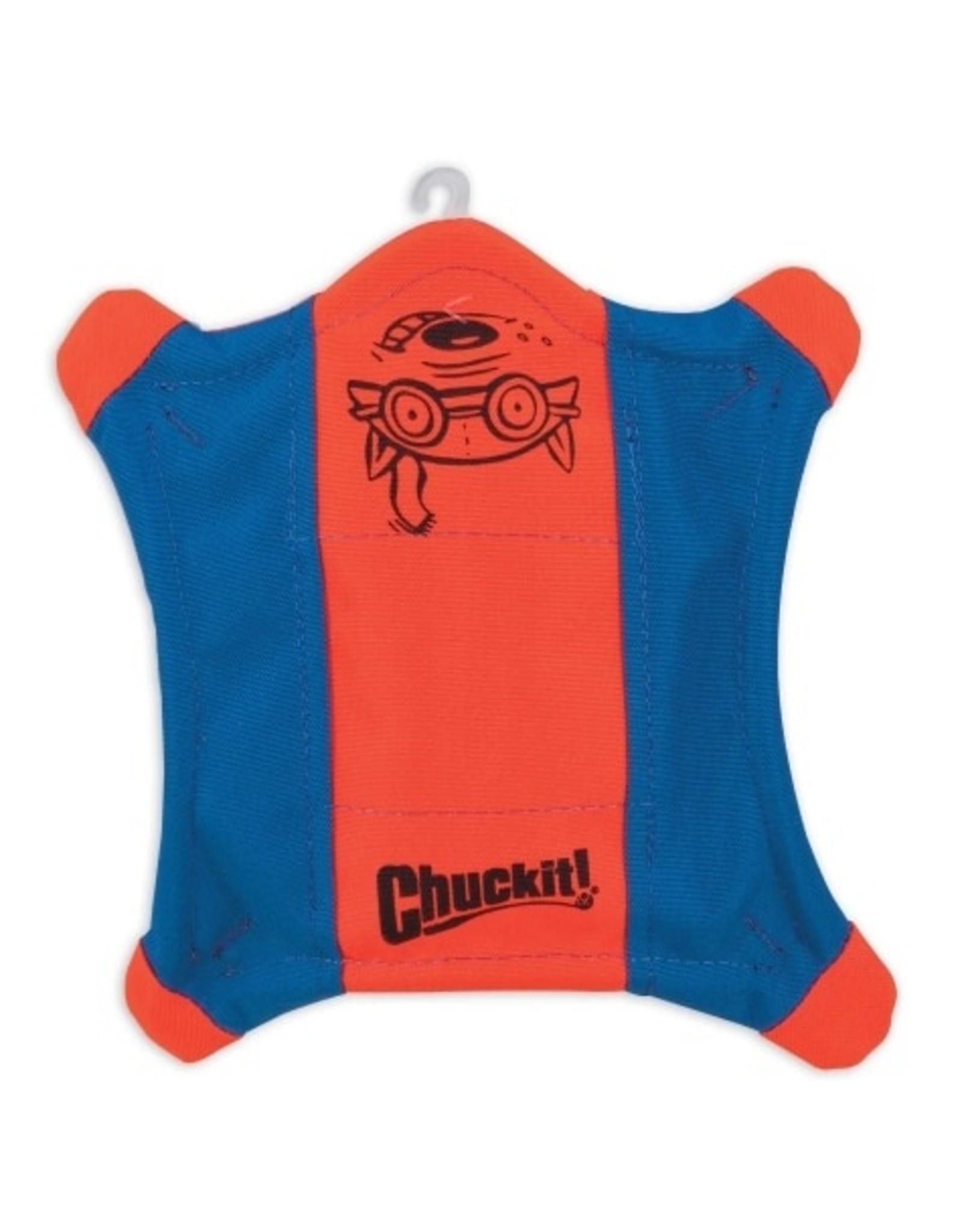 Chuckit! Flying Squirrel Fetch Dog Toy