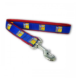 Charm City Dog Leads