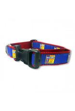 Charm City Clothing Co. Dog Collars