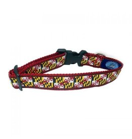 Charm City Dog Collars