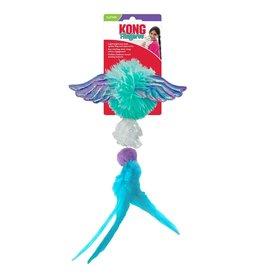 Kong Kong Flingaroo Flight Cat Toy