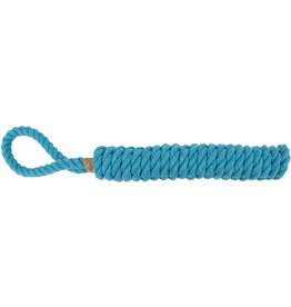 Harry Barker Harry Barker Captain's Bell Pull Rope Toy