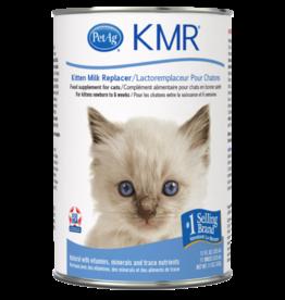 KMR Kitten Milk Replacement Liquid 11oz