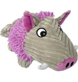 Petlou Pastel Pals Warthog Plush Toy