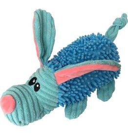 Petlou Pastel Pals Dog Plush Toy