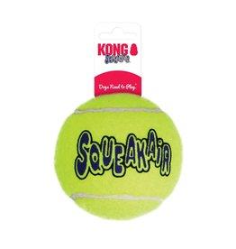 Kong Kong SqueakAir Tennis Ball XL