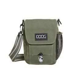 Doog Doog Walkie Shoulder Bag