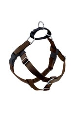 2 Hounds Designs 2 Hounds Design Freedom No Pull Dog Harnesses