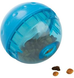 OurPets by Cosmic OurPets IQ Treat Activity Ball 3in