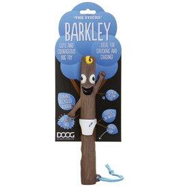 Doog Doog The Sticks Barkley Fetch Toy