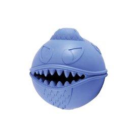 Jolly Pets Jolly Monster Ball 3.5in