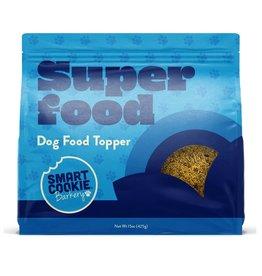 SC Barkery Dog Meal Topper Superfood 15oz