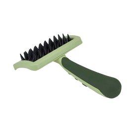Safari Massage Brush