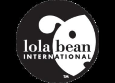 Lola Bean