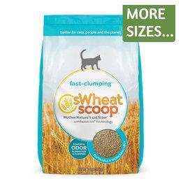 Swheat Scoop Swheat Scoop Cat Litter