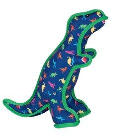 The Worthy Dog Worthy Dog Dino Toys