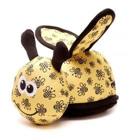 The Worthy Dog Worthy Dog Busy Bee Toys