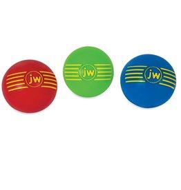 JW Pets JW Pet iSqueak Ball