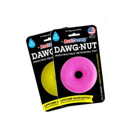 Ruff Dawg Ruff Dawg Toy Dawg Nut