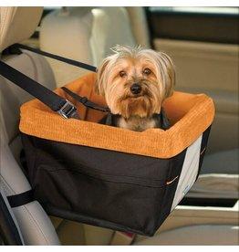 Kurgo Kurgo Dog Booster Seat